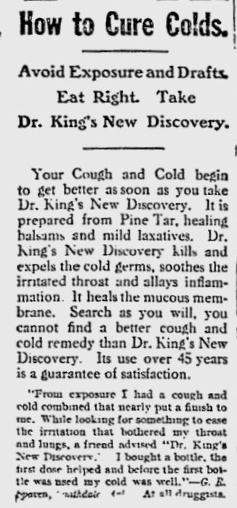 The Miami News - Jan 12, 1916, pg 3