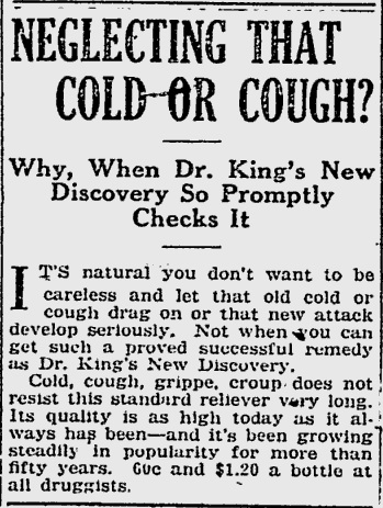 The Milwaukee Journal - Jan 9, 1920, pg 24