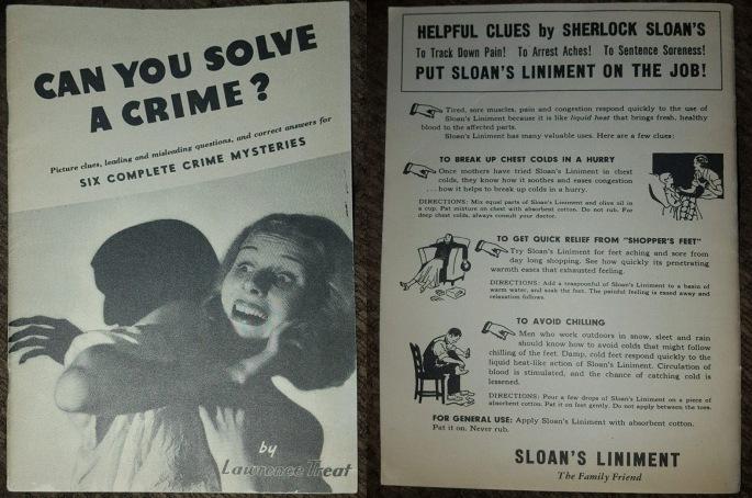 crime1-copy