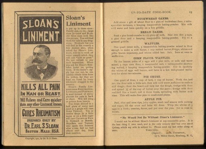cookbook-1901
