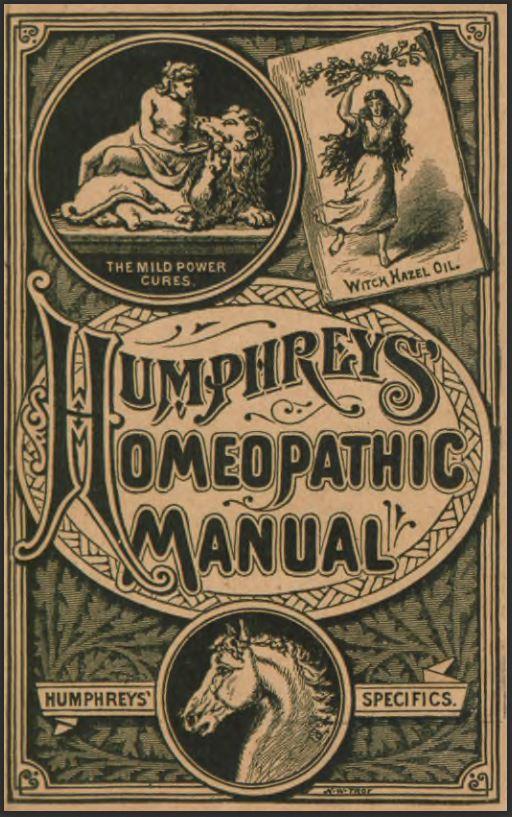 manual 1884