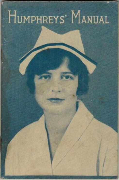 manual 1928