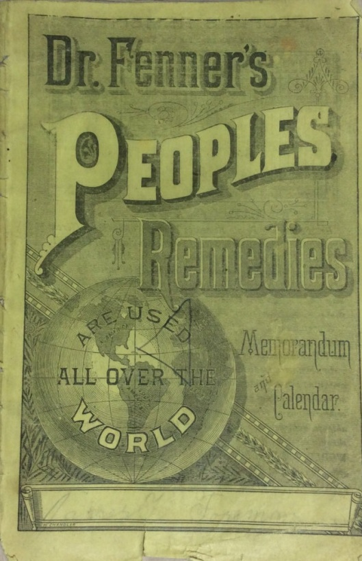 FennersCookBook1886